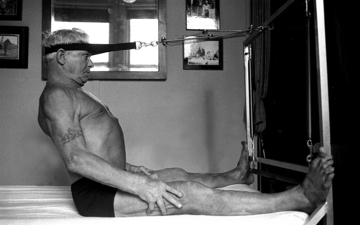 joseph-hubertus-pilates
