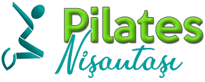 pilates-nisantasi-logo